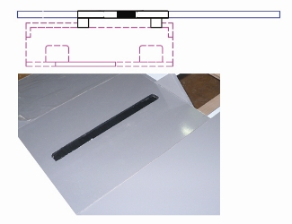 Techmob-pupitre-duplex